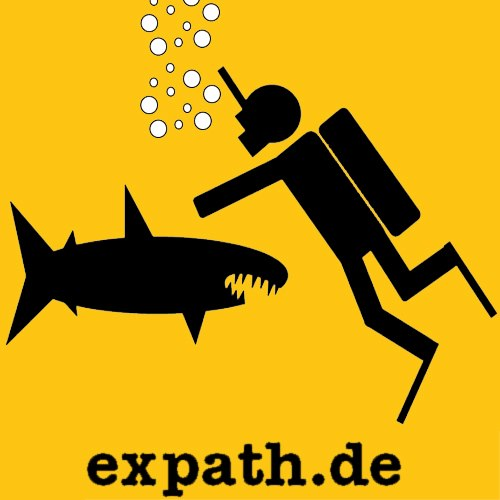 "How to say ""courage"" in German - Expath"