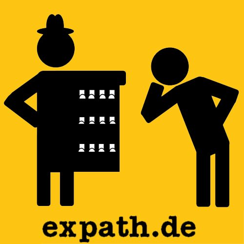How To Say Fake In German Expath