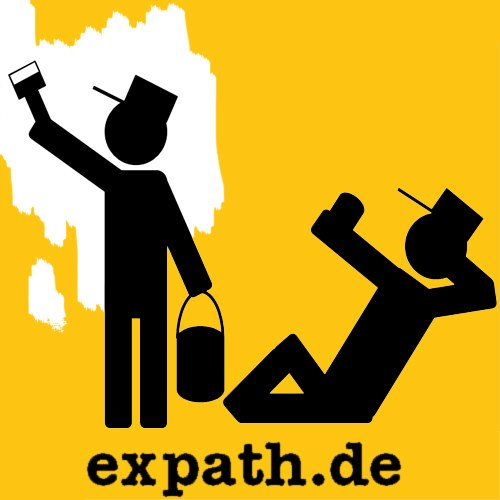 how to say hardworking and lazy in german expath