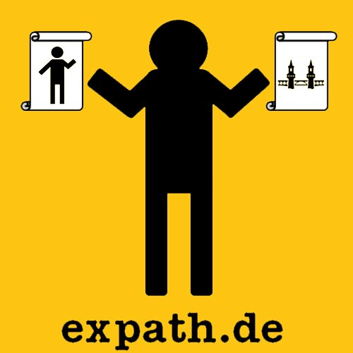 "The questions ""Wer?"" and ""Wo?"" in German - Expath"