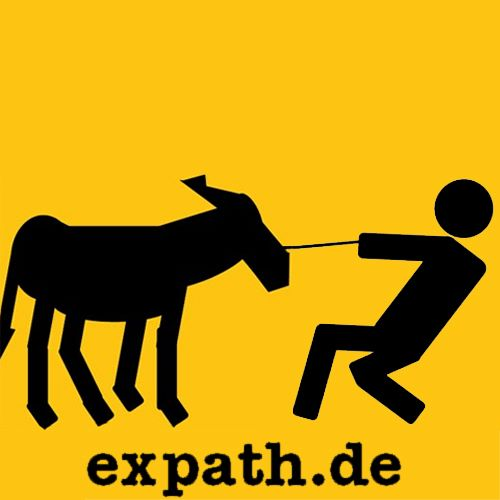 """How to say """"stubborn"""" in German - Expath"""