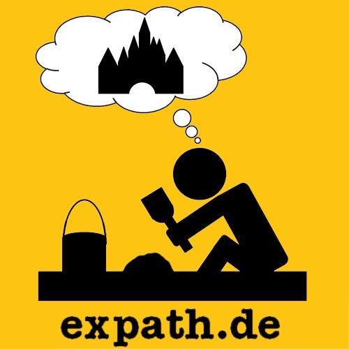 Berlin German Courses for Beginners 87de6691a8