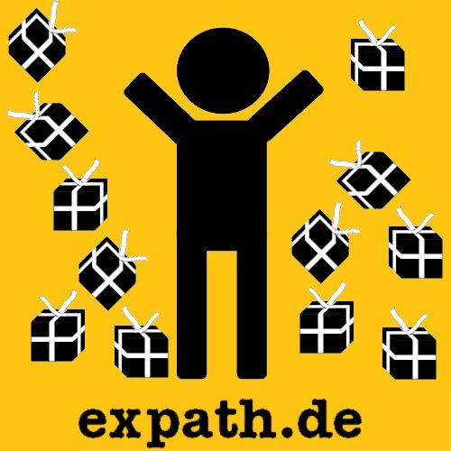 How To Say Spoiled In German Expath