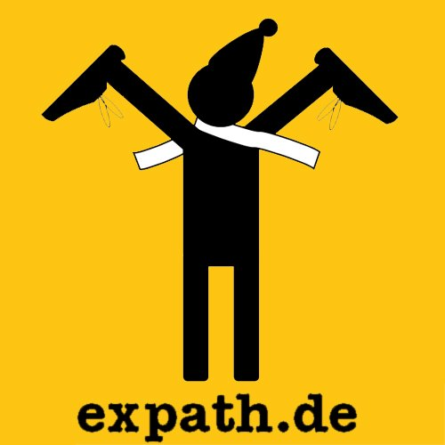 How To Say Glove In German Expath