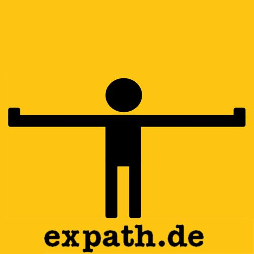 How To Say To Exaggerate In German Expath