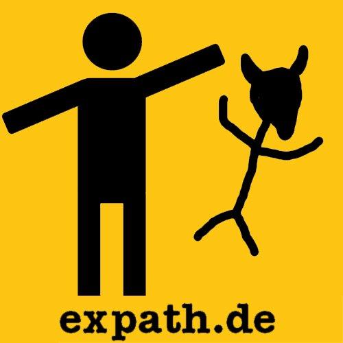 Useful German Idiom Den Teufel An Die Wand Malen Expath