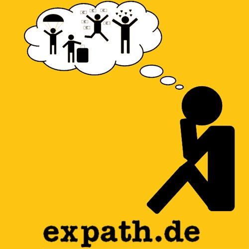 "How to say ""imagination"" in German - Expath"